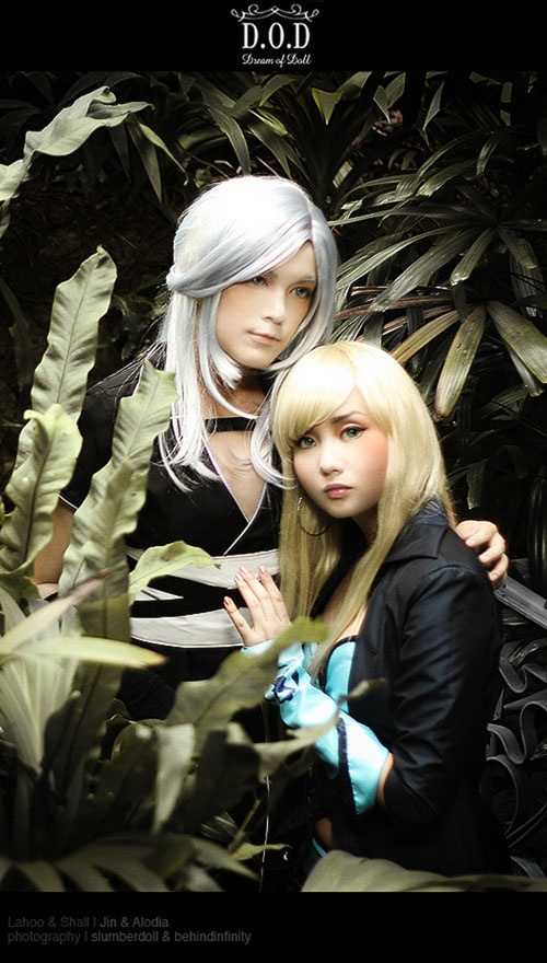 filipina-cosplay-dolls-0