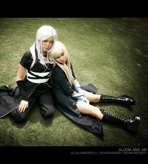filipina-cosplayer-dolls-3t