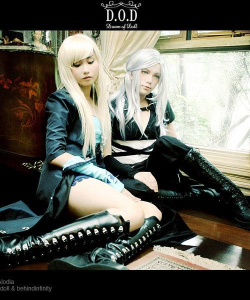 filipina-cosplayer-dolls-5t
