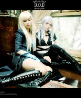 filipina-cosplayer-dolls-5t
