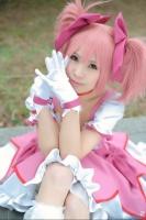 cosplay-madoka-kaname-260093714a