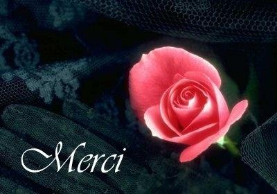 Nos intentions de prières pour le chapelet perpétuel - Page 2 Ma-demande-mariage-merci-coeur-img