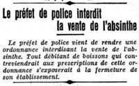 Interdiction_de_l'absinthe_-_16_août_1914