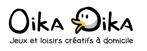 Logo-Oika-Oika
