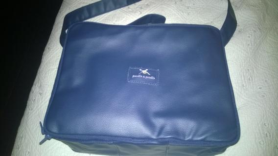 valise de bébé