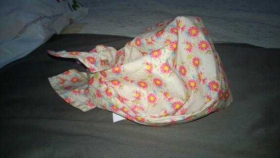 Petit bandana