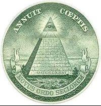 PyramideOeil