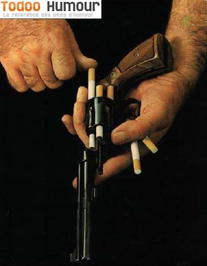 arme_cigarettes