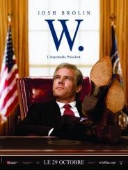 W-improbable-president