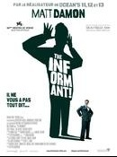 affiche-the-informant