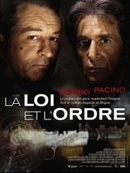 la_loi_et_l_ordre_image