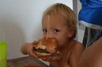 miam burger