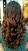 Idées-de-coiffure-pour-femmes-avec-cheveux-longs-4