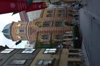 Vienne rue