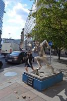 Vienne coureur