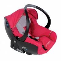 bebe-confort-creatis-seat-colour-framboise-6011-1360_zoom[1]
