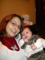 24janv2011 (4)