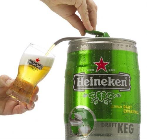 Heineken DraughtKeg2.jpg3.