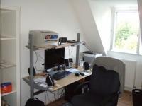 Bureau (3)