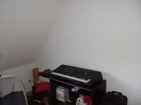 Bureau (1)