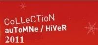 Automne Hiver '11