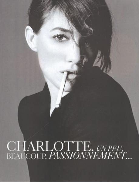 charlotte4