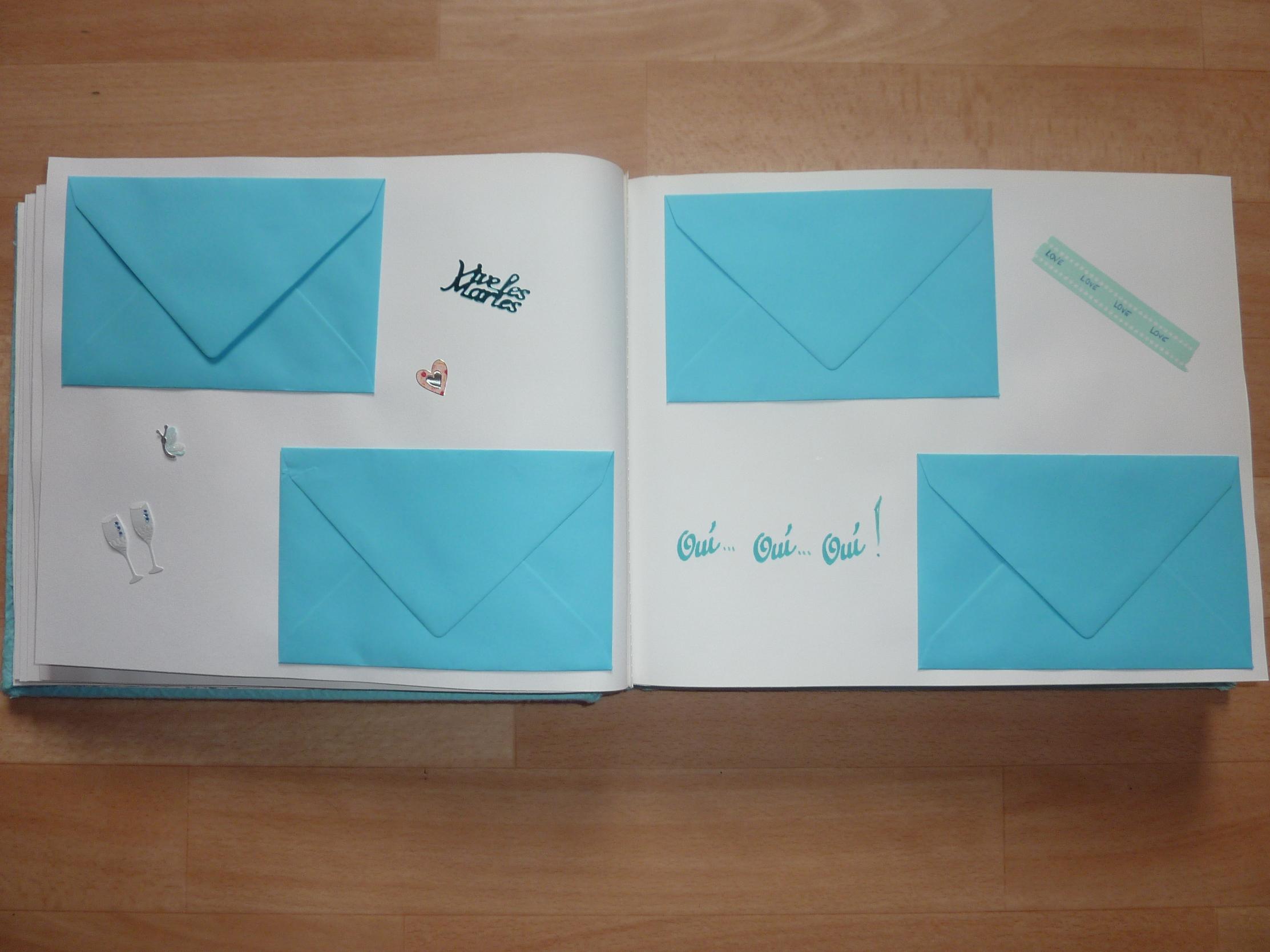 Livre D Or Page 3 Salles Et Decorations Kikou2101 Photos