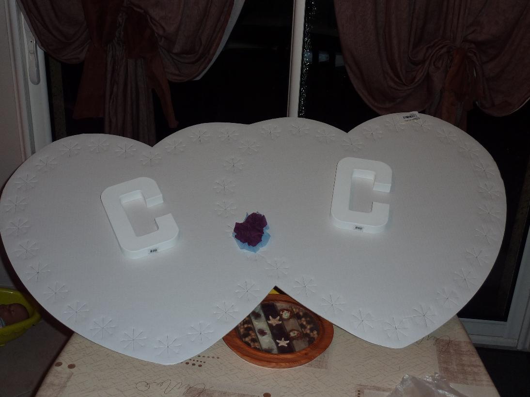 d co faire pour la voiture balai voitures kikou2101 photos club doctissimo. Black Bedroom Furniture Sets. Home Design Ideas
