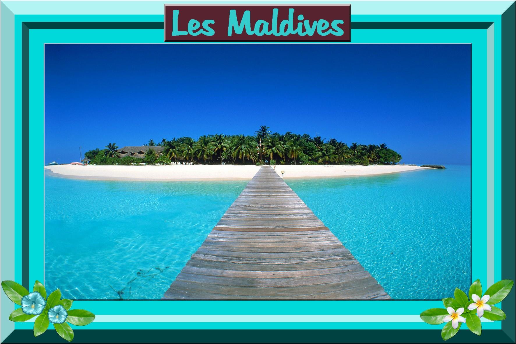 Salut à tous les rayés - Page 2 Salles-decorations-nom-table-maldives-big
