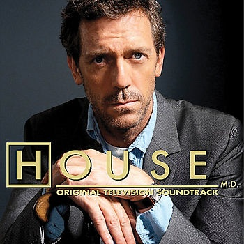 watch dr house online free season 5 episode 10 video streaming s05e10 let them eat cake