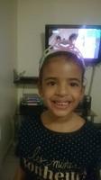 Princesse linley