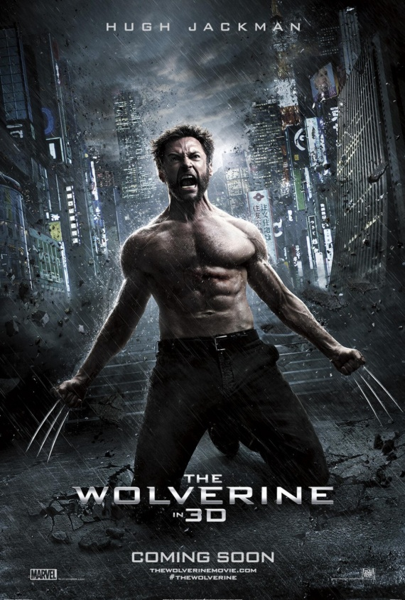 The-Wolverine-in-3D-poster1