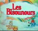 bisous1