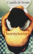THORNYTHORYNX