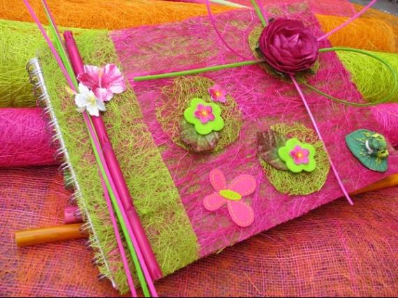 livre_d_or_rose_sisal_insecte_decoration_mariage_0749_z