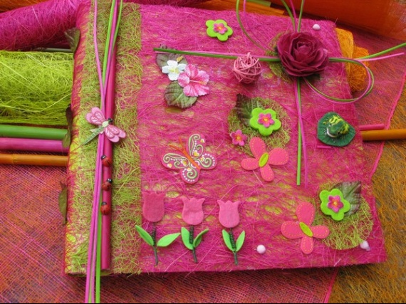 album_photo_rose_fleur_papier_decoration_mariage_0768_z
