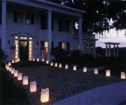 Les-12-lanternes-sac-en-papier-195-2-small-www-decorationsdemariage-com 11.10