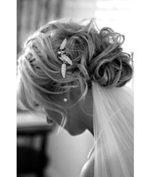 idee-coiffure-voile-7018183d05