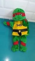 Marionnette Raphael