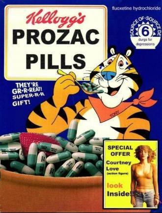 prozac4