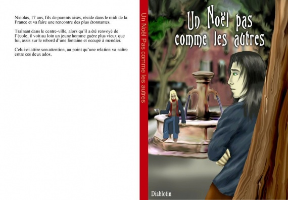 1734972_cover