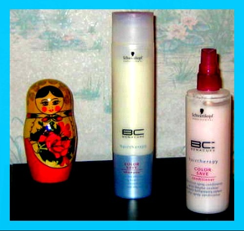 shampoing.jpg2