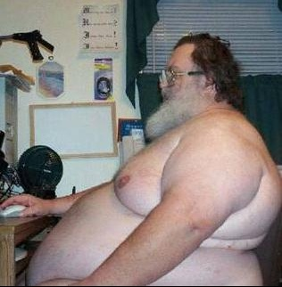 obese_fat_guy