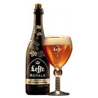 Leffe_Royale