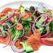 salade-hollandaise-aux-crudites-et-fruits-de-mer-1722-640x480