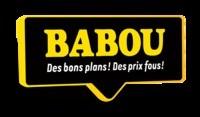 babou-logo-1518449507