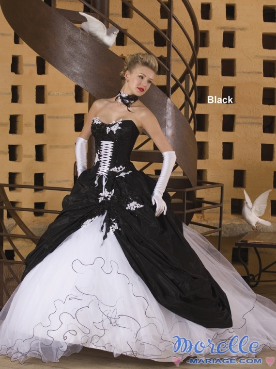 dany-pour-alain_2008_black