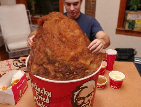 KFC-Releases[1]