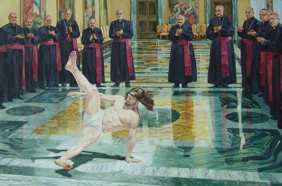 breakdance,-jesus,-