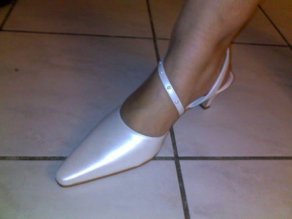 chaussures 004
